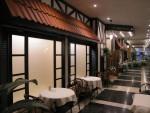 restoran2.jpg